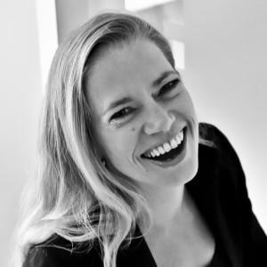 Patricia Ziegerink