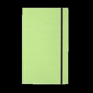hardcover rockbook mint