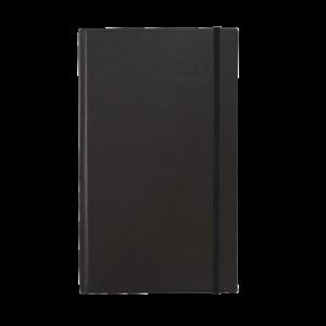 hardcover rockbook slate