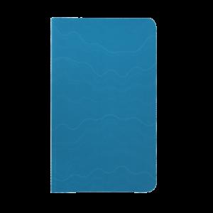 softcover rockbook ocean