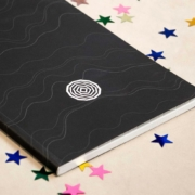 Present perfect: Seven reasons stone notebooks make great gifts