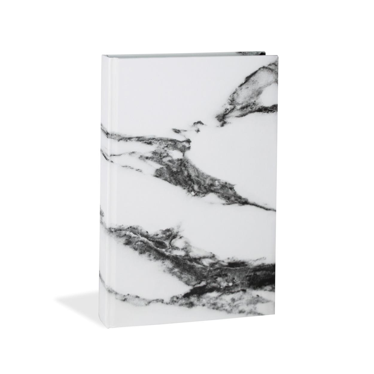 White | stone paper