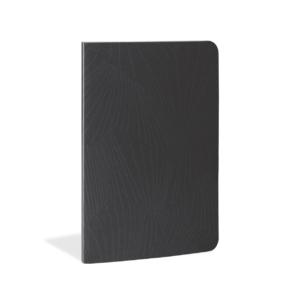 Black | plant paper