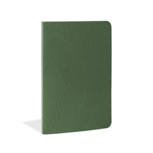 Pine | plant paper