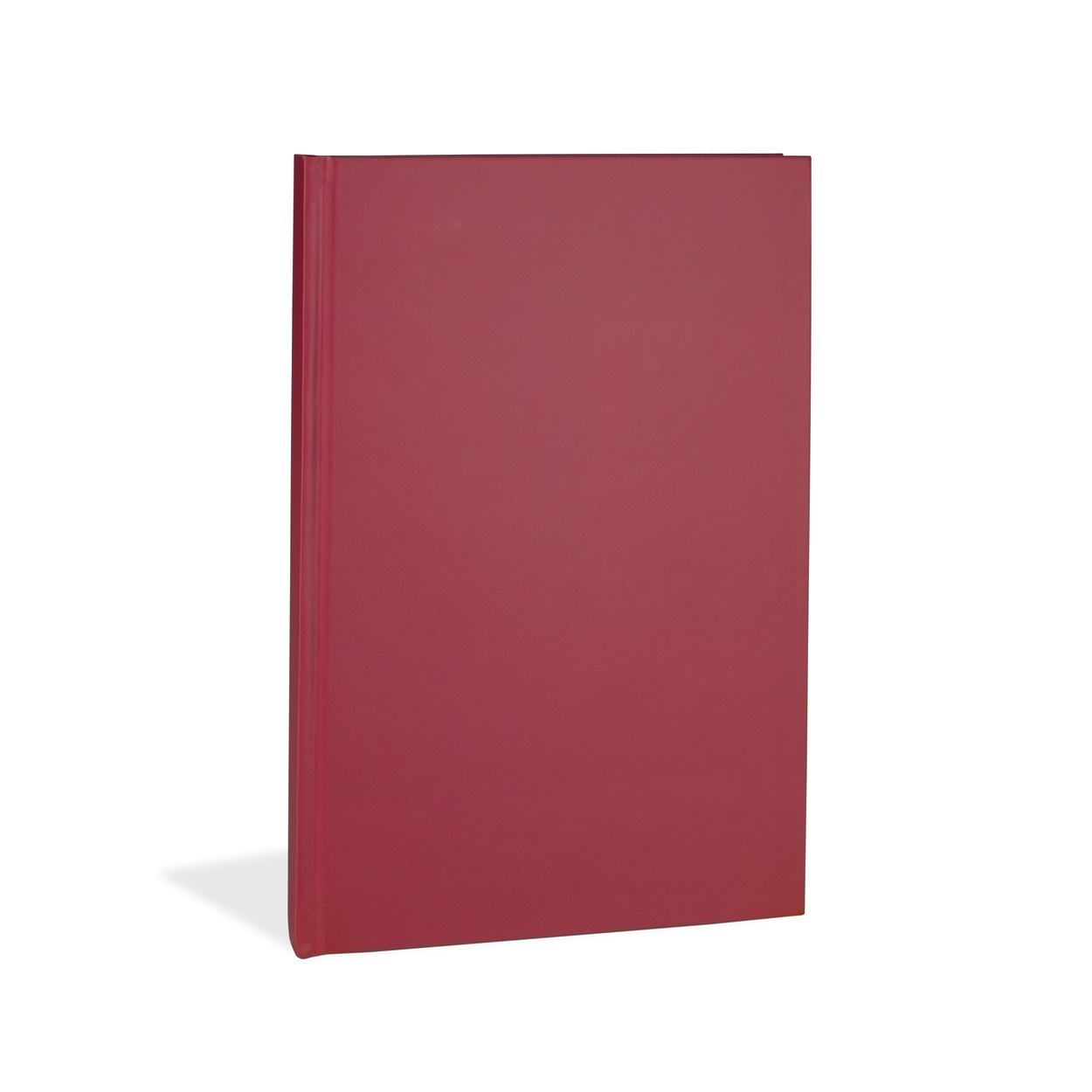 Hibiscus | stone paper